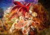 Dragon Ball Z Battle of Gods!