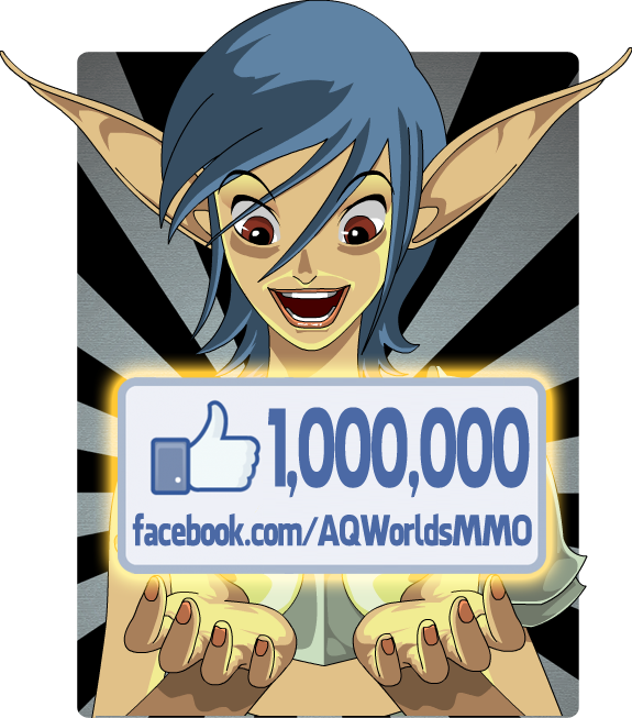 facebook-like-1-million-aqw-Ballyhoo-Facebook