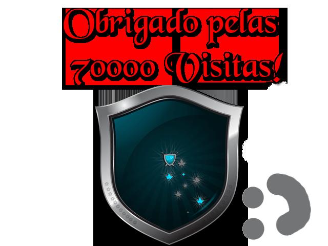 ObrigadoPelas70000visitasdoaqw
