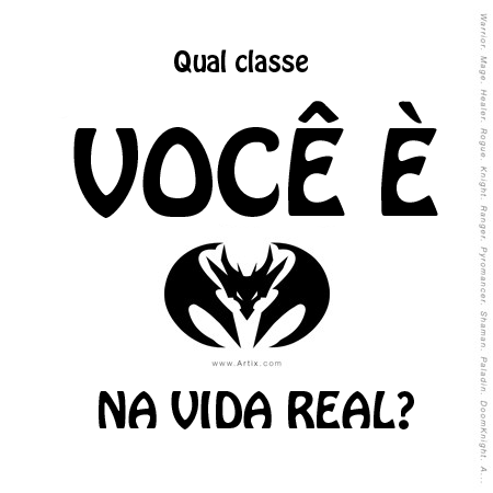Real-Life-Class3