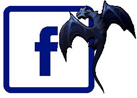 FACEBOOK AQ3D BRASIL