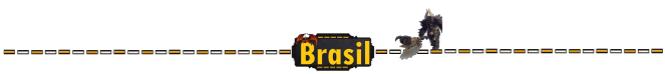 separar - brasil