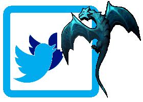 AQ3D Twitter
