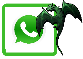 AQ3D WHATSAPP