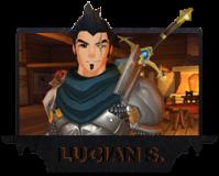 Lucian S.