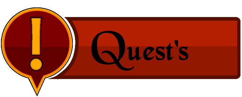 Tutorial de Quest's