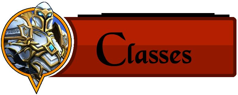 Tutorial de Classes