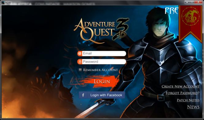 get your steam key adventure quest 3d brasil