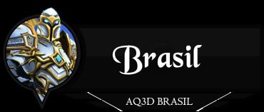 Avatar Brasil (Especial)