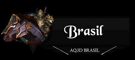 Avatar Brasil (Lider)