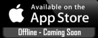 open-beta-iphone-offline