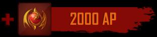 2000-ap-premio
