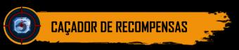 badge-cacador-de-recompensas-normal