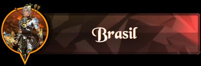 brasil-avatar-ashfall