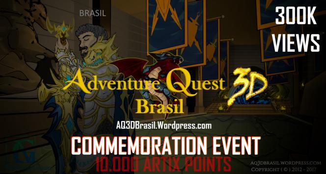 brasil-blog-evento