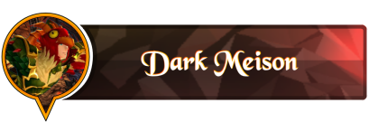 darkmeison-avatar-ashfall