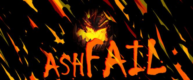 ashfail
