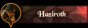 haz-avatar