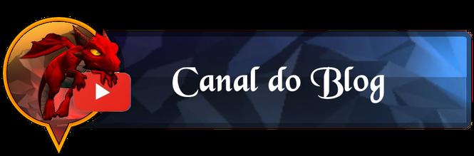 Youtube AQ3DBrasil